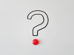 Odpovede na otázky témy Erexan.