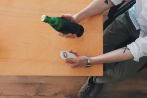 Doprajete si dva-tri poháriky alkoholu denne? Práve ten môže byť príčinou zlyhania erekcie