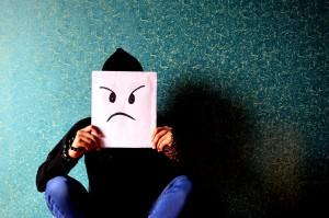 Slabá erekcia môže byť zapríčinená hneď niekoľkými faktormi.