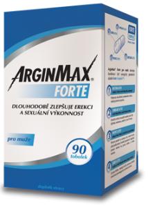 arginmax90