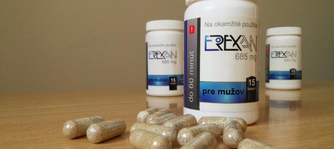 Zerex alebo Erexan – ktorého cena je najvýhodnejšia?
