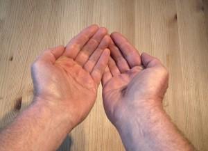 Spôsobuje masturbácia ochlpenie dlaní? Nebojte sa, je to nezmysel.