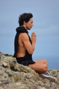 Meditácia môže zlepšiť aj kvalitu erekcie.