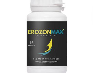 Erozon Max – internetový hit má aj lacnejšiu alternatívu