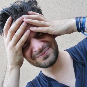 Cialis spôsobuje hneď niekoľko vedľajších účinkov. Najčastejšie však bolesť hlavy.